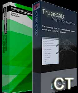Autocad shadow diagram software shadow multi cast purchase page for australian and indian versions buy now from 39 2018 bonus trusscad ct excellent value ccuart Choice Image